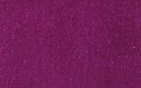 Fuchsia: YP036-24