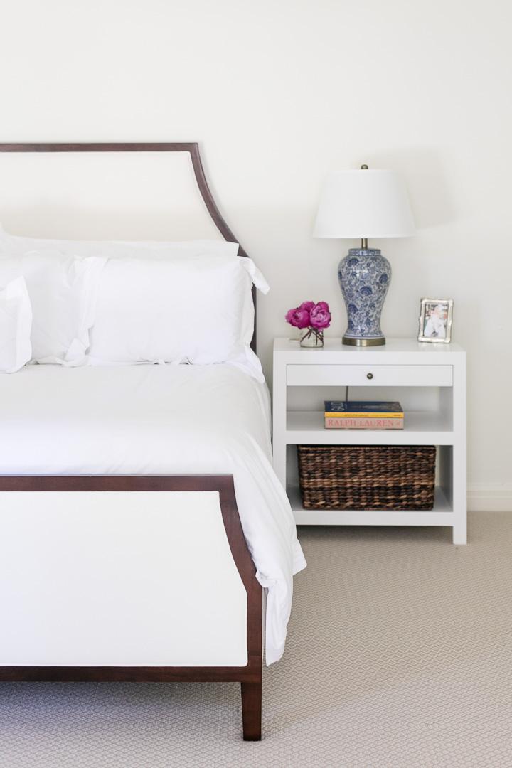 77+ [ Nest Dallas Interior Design ] - Chancey Charm Dallas Venue Highlight The Nest At Ruth ...